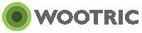 Website-Logo-2-native