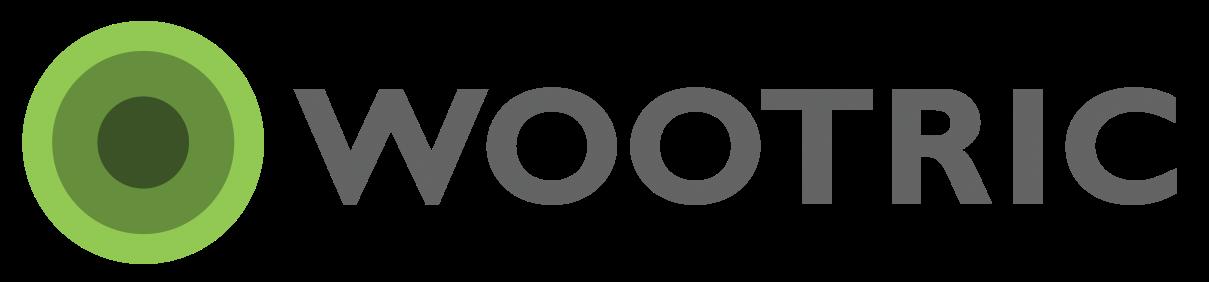 Website-Logo-2