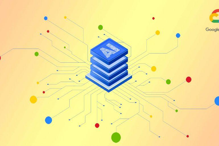google-Ai-platform-770x515