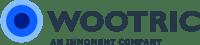 wootric-LOGO-horizontal-IM_ sign_up-334x75